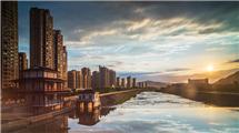 新昌 打造全域旅游体验区