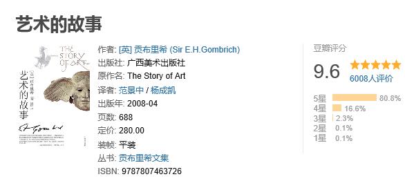 豆瓣上,这本书的评价高达9.6.png