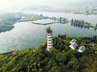 双浦镇:废弃的河埠头 见一个拆一个